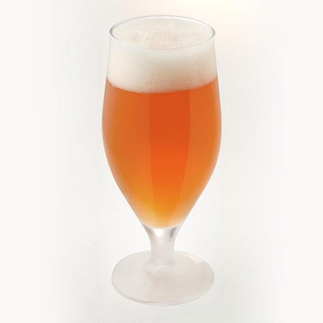 季節のビール「でんの風」2017V.M.O.